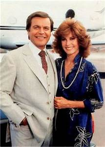 1000+ images about Hart to Hart on Pinterest | Hart to ...