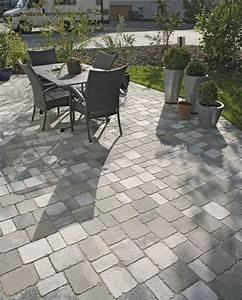 Bois Pour Terrasse Extérieure : bien dalles bois pour terrasse exterieure pas cher 5 ~ Dailycaller-alerts.com Idées de Décoration