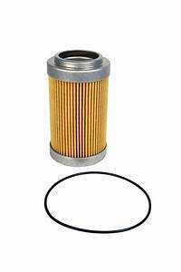 10 Micron Element For Canister Filters  U2013 Aeromotive  Inc