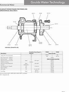 Goulds Pump Wiring Diagram Gallery