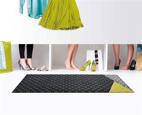tapis de cuisine lavable en machine tapis cuisine design 55 rideaux de cuisine et stores pour