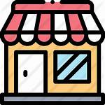 Icon Grocery Icons Premium Svg Lineal