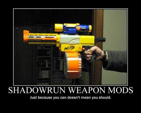 Shadowrun Memes - shadowrun motivational by drcuriosity on deviantart