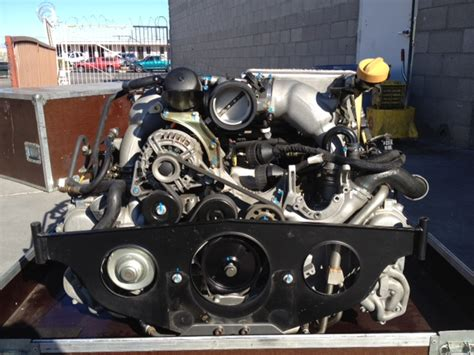 motors gt3 997 gt3 cup engine and 996 gt3 transmission