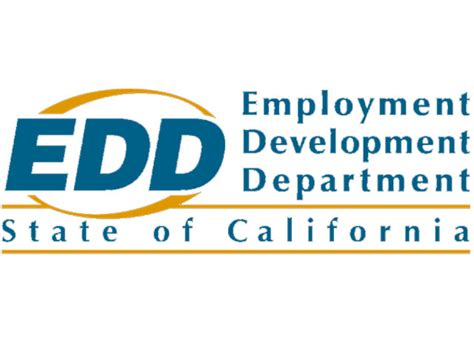 bureau of employment best resources for seekers in sacramento 171 day