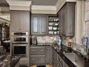 gray kitchen backsplash c b i d home decor and design 10 14