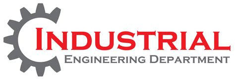 department of industrial engineering uet taxila