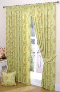living room curtain ideas modern home interior design