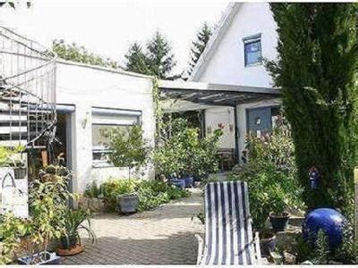 Häuser Kaufen In Mühlheim, Osthofen
