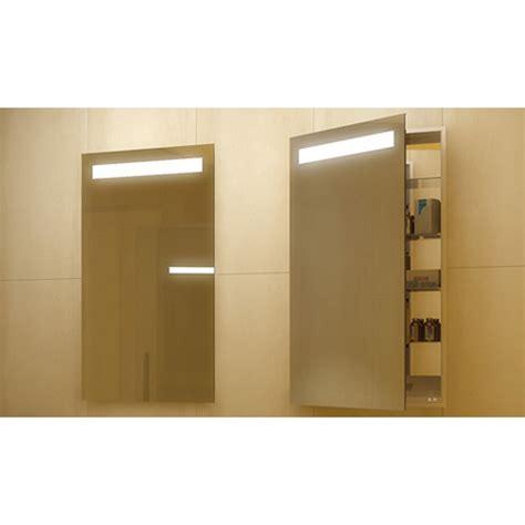 led lighted recessed medicine cabinet medicine cabinets recessed medicine cabinet 100 kohler