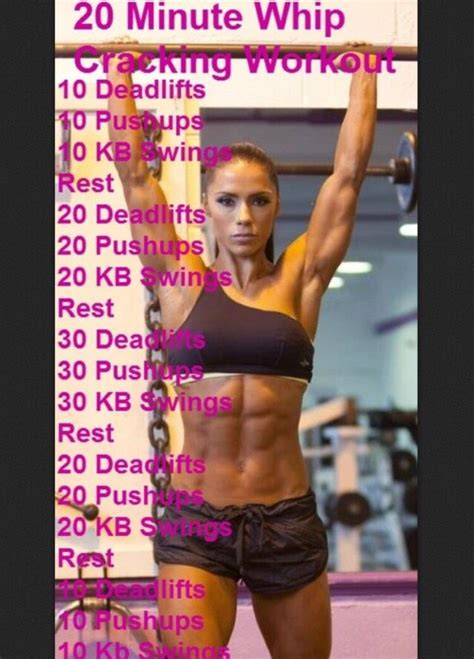 workout workouts sculpting body training fitness trusper muscles