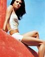 Flirty Not Dirty: Photos: Sexy Emma Heming (Mrs Bruce Willis)