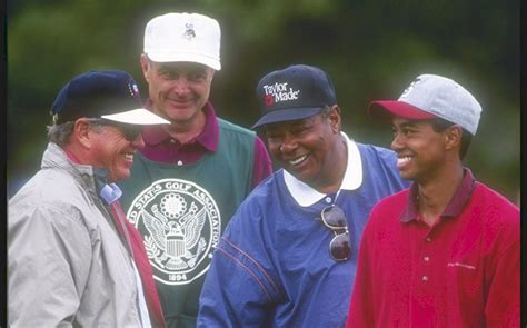 Tiger Woods' former sports psychologist doesn't anticipate ...