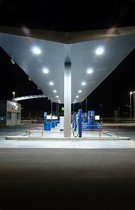 Wann Autobatterie Wechseln : tankstellen ~ Orissabook.com Haus und Dekorationen