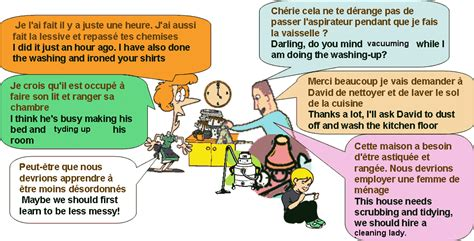 Traduction jolie fille allemand Dictionnaire franais-allemand Reverso