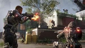 Call Of Duty Black Ops 3 Kaufen : call of duty black ops 3 multiplayer starter pack pc cd key kaufen f r steam preisvergleich ~ Eleganceandgraceweddings.com Haus und Dekorationen