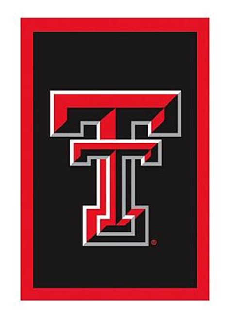 Texas Tech University House Flag. Office Dividers Partitions Backup Amazon Ec2. Williams Kherkher Law Firm Rent A Freelancer. How Do You Restore A Computer. Computer Networking Online Il Housing Search. How Do You Own A Domain Name F X Solutions. Car Rental La Spezia Italy Us Reit Index Fund. How To Write An Interview Transcript. Biltmore Estate Ghost Stories