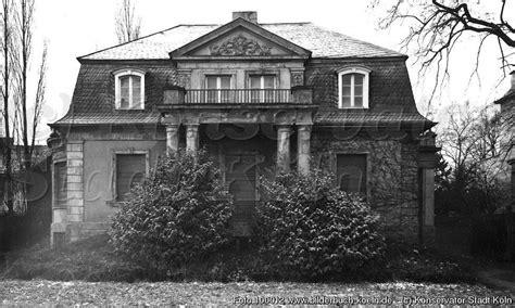 Alte Villa Innen by Bilderbuch K 246 Ln Alte Villa Am Rheinufer
