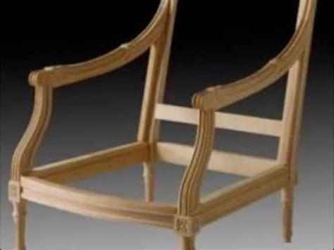 restauration fauteuil louis xv restauration fauteuil berg 232 re louis xv et jacob