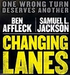 Changing Lanes Movie Review by Anthony Leong from ...
