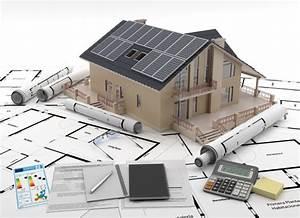 Anrechenbare Kosten Architekt : leistungsphasen hoai baubegleitung bau berwachung ~ Lizthompson.info Haus und Dekorationen
