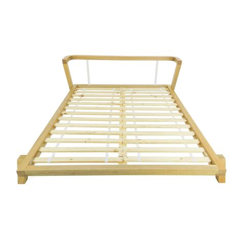 cb2 storage bed size bed for size of storage size 2028