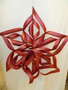 Sterne Weihnachten Basteln : weihnachtsstern ~ Watch28wear.com Haus und Dekorationen