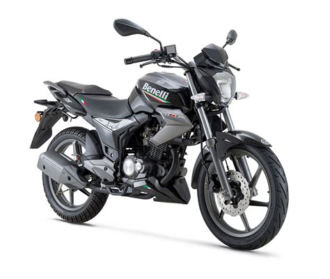 agrobikes benelli tnt 15