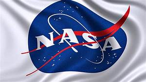 NASA Deserves Thanks for These 5 Everyday Inventions ...