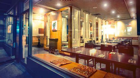 cuisine vancouver sura royal cuisine restaurant vancouver bc canada