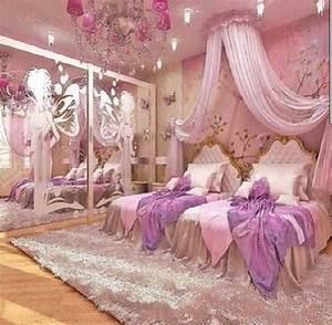 Princess Bedroom Bedroom ideas Pinterest Princess