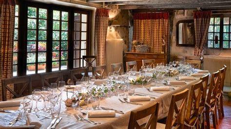 restaurant la grange 224 jules 224 chapeiry 74540 avis