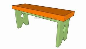 PDF DIY Free Simple Furniture Plans Download garage shop ...