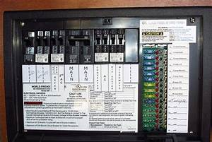 Magnetek 6409 Wiring Diagram Gallery