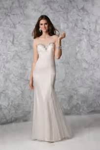 wedding dresses cheap cheap wedding dresses gt gt busy gown