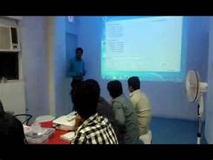 EXPERT | Laptop Repair Training institute Course in Delhi ...
