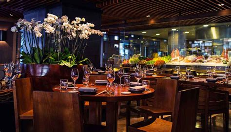 Home Interiors Kitchen - novikov restaurant bar two beautiful restaurants one pan asian and one italian and a