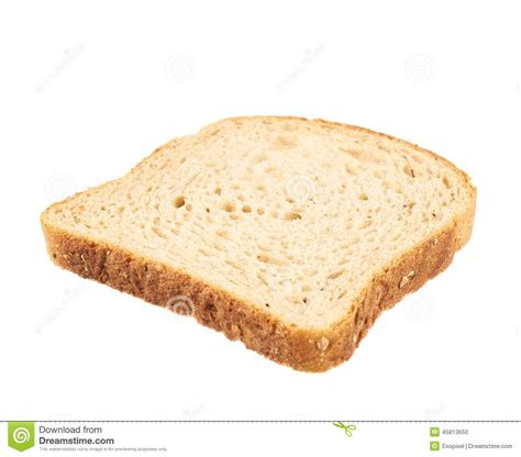 toast for one slice of the toast bread stock photo image of fresh 45813650