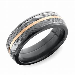 emejing cool mens wedding band ideas styles ideas 2018 With mens car wedding rings