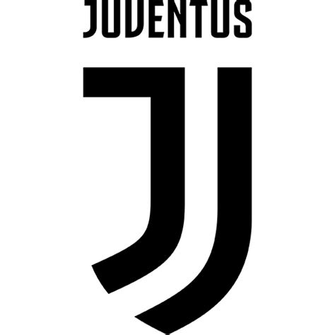 Juventus Kits & Logo [2018-2019] Dream League Soccer - DLSCenter