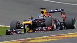 Grand Prix F1 Direct : gp f1 grande bretagne formule 1 en direct streaming grand prix de silverstone 2014 sur canal ~ Medecine-chirurgie-esthetiques.com Avis de Voitures