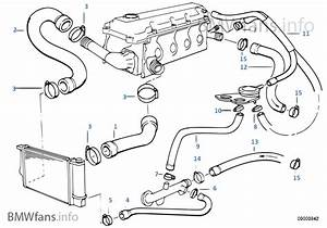 1997 Bmw 318i Engine Diagram 1992 Bmw 325i Engine Diagram