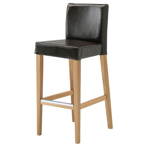 ikea chaises de bar chaise de cuisine haute ikea