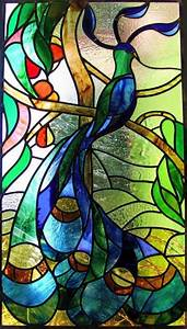 easy stained glass patterns heart - How Can You Make ...