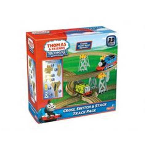 thomas friends trackmaster harold at the hangar http