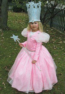 glinda  good witch crown template   sequins