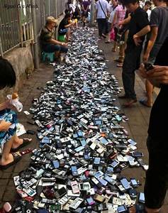 Awesome China Mobile Phone Market Interesting