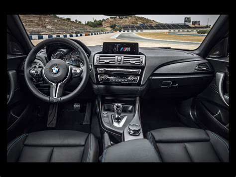 bmw  coupe interior   wallpaper
