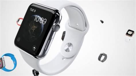 iphone watches apple keynote apple and iphone 6 unveiled refined