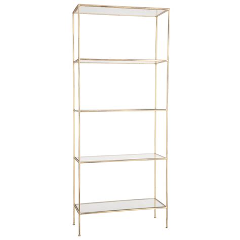 What Is Etagere by Fantome Etagere Niermann Weeks